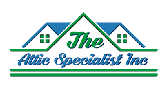 The Attic Specialist Inc