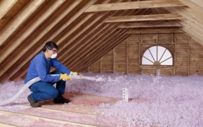 Hiring a Contractor checklist and tips